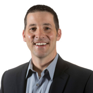 Jason Adamowicz