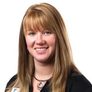 Kristen McConnell