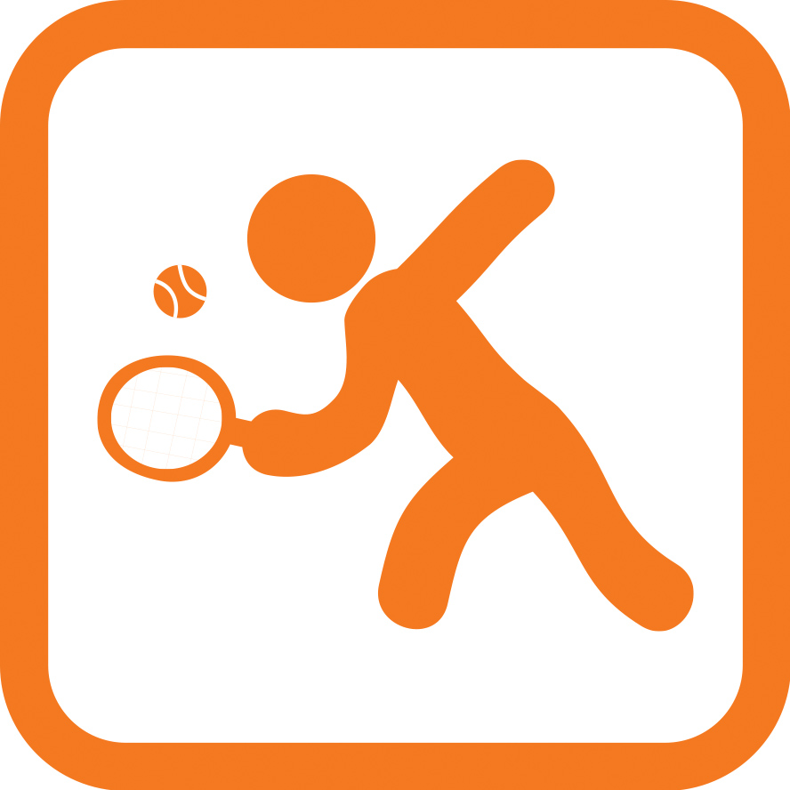 Little Hacker Junior Tennis Open | YMCA of Muncie